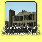 Center Point Business Park