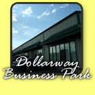 Dollarway Business Park