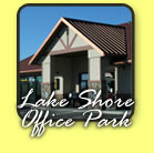 Lake Shore Office Park