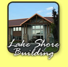 Lake Shore Building