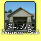 Sun Lake Business Park
