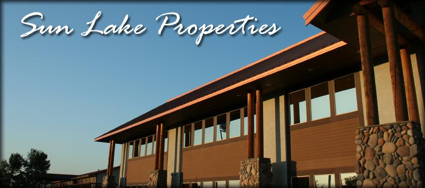 Pride Properties Llc